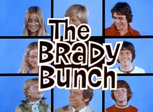 brady-bunch-slide-1030x761