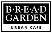 bread-garden