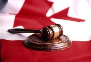 Canada_court_cases