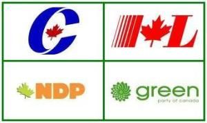 Canadian_Political_Parties1