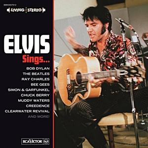 Cd-Elvis-Sings-