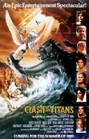 Clash_Of_The_Titans_1981