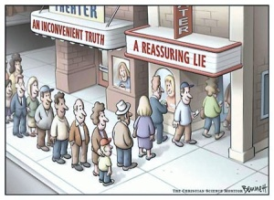 climate-truth-or-lie-bennett