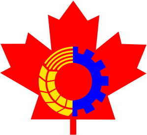 Communist_Party_of_Canada_logo.svg