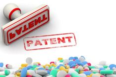 drug-patent-system-killing-patients