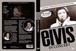 dvd_elvisinconcert_july2007