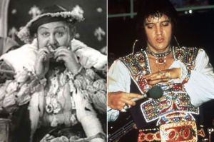 Elvis-and-King-Henry-VIII