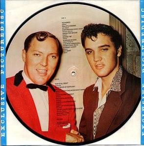 Elvis-Presley-Elvis-Presley--Bi-293617
