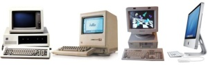 evolution-of-computers
