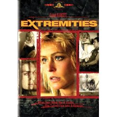 Extremities-1986-Farrah-Fawcett-Movie