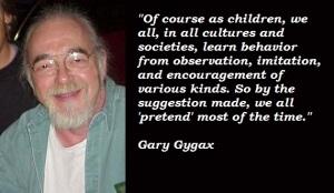 Gary-Gygax-Quotes-4