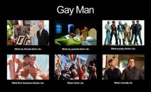 Gay-Man-630x385