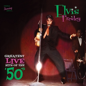greatest-live-hits-of-the-50-s
