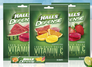 halls-defense-cough-drops-300x221