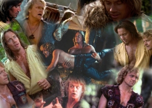 Hercules-and-Iolaus-hercules-and-iolaus-32234951-1042-738