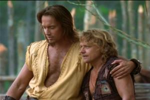 Hercules-and-Iolaus-hercules-and-iolaus-32234961-720-480