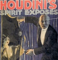 houdini04