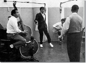 hoyt_hawkins_bill_black_elvis_scotty_moore