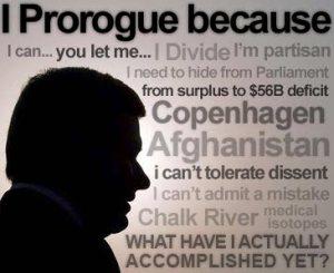 i_prorogue