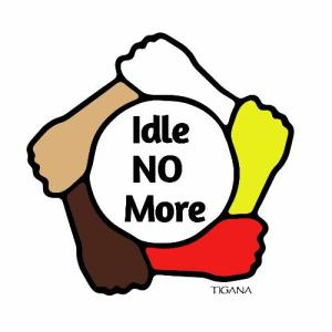 idle-no-more-3