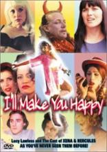 ill-make-you-happy-lucy-lawless-dvd-cover-art