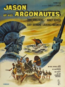 jason_and_the_argonauts