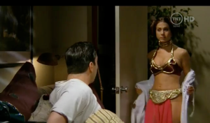 Jennifer-Aniston-PrincessLeia-Friends-screenshot