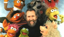 jim-henson-film-program-hero