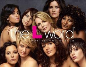 l-word