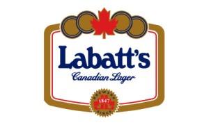 labatts_logo