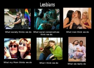 Lesbians-630x456