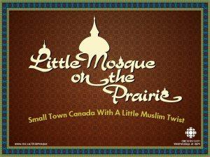 little-mosque-on-the-prairie-little-mosque-on-the-prairie-708229_1024_768