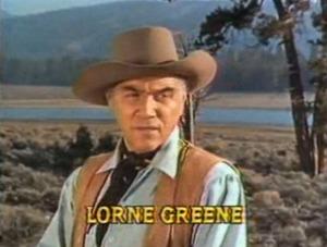 Lorne_Greene_in_Bonanza_opening_credit_episode_Bitter_Water