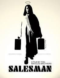 Maysel Brothers - Salesman