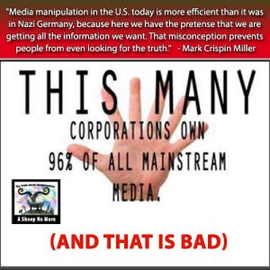 media-ownership-crispin-quote