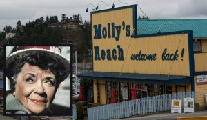 mollys-reach-rae-brown