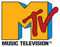 MTV-Logo.svg
