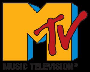 MTV-Logo.svg
