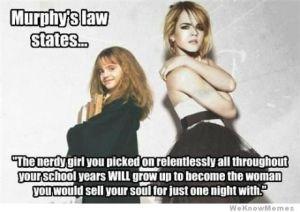 murphys-law-states