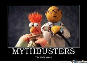 myth-busters_o_264300
