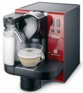 nespresso-delonghi
