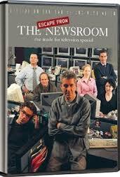 newsroom 4