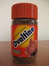Ovaltine-québec-2007
