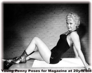 penny-early20posing