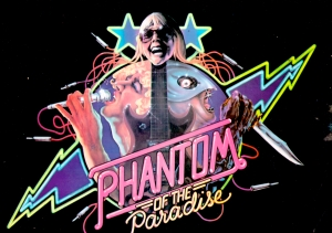 phantom-of-paradise