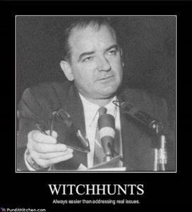political-pictures-joe-mccarthy-wit