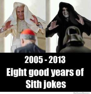 pope-resignes-meme