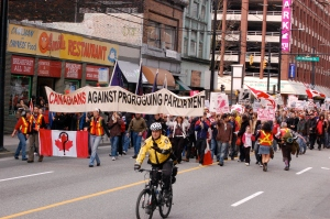 Protests_against_prorogation_in_Vancouver_(2)