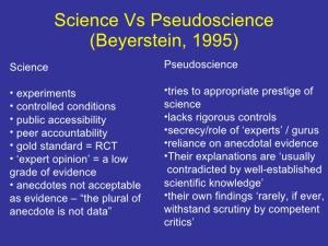 pseudoscientific-educational-interventions-5-728