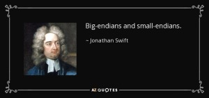 quote-big-endians-and-small-endians-jonathan-swift-112-75-56
